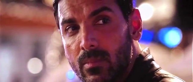 Force 2 (2016) Full Movie Free Download And Watch Online In HD brrip bluray dvdrip 300mb 700mb 1gb