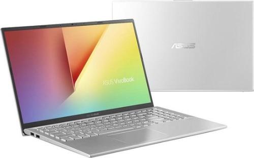 Asus laptop 15 inch
