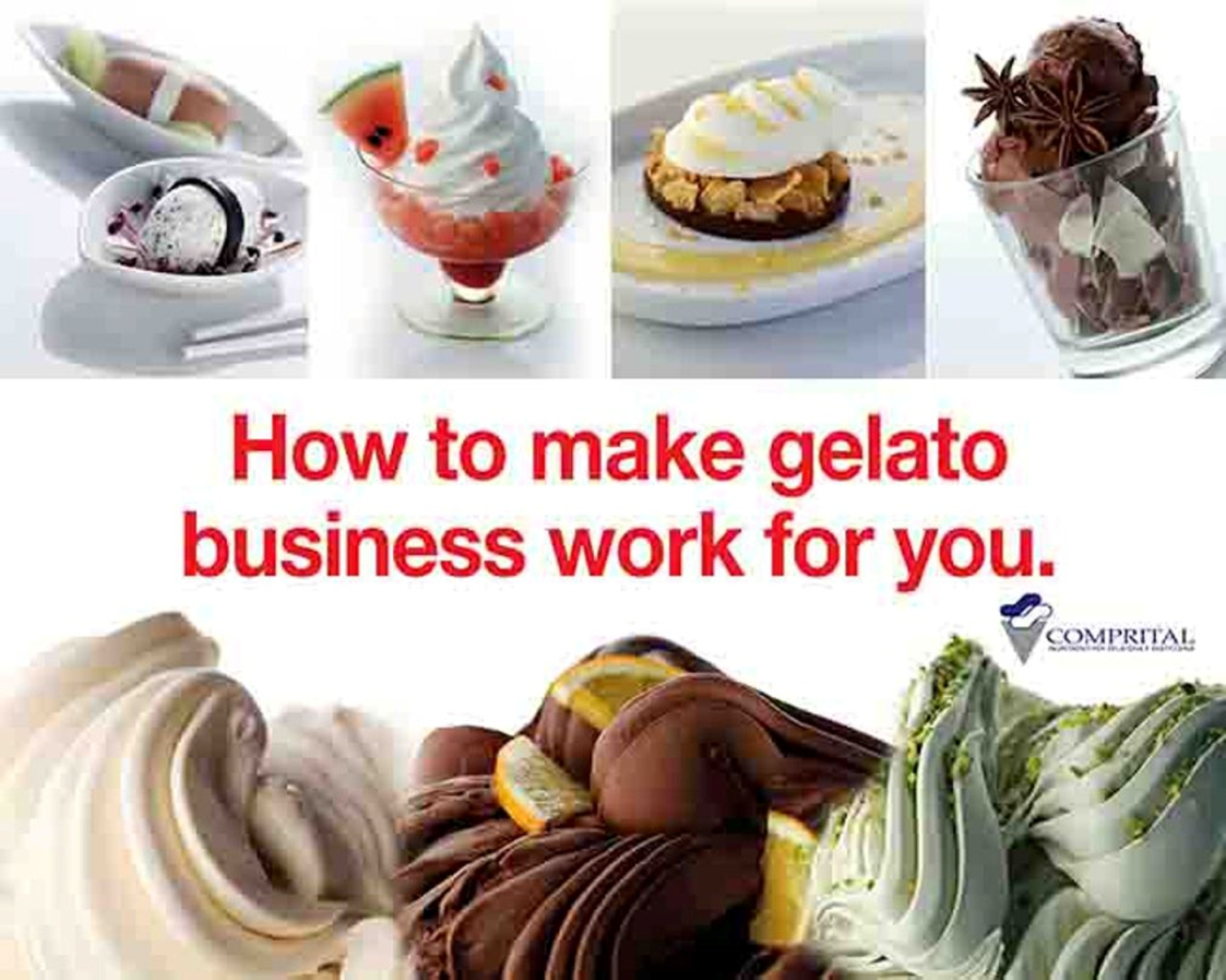 How to make gelato business work for you recycle bin of a middle how to make gelato business work for you ccuart Image collections