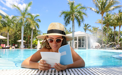 https://www.travelandleisure.com/culture-design/books/waterproof-books-at-hotels-in-key-west?utm_medium=social&utm_source=facebook.com&utm_campaign=travelandleisure_travelandleisure&utm_term=16491518-C4EB-11E9-96E9-83D696E8478F&utm_content=link