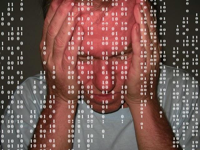 worried-face, online-scam, fraud
