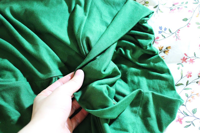 lizajanehandmade, lizajanehandmade review, Liza Jane handmade blog review, Liza Jane handmade etsy, lizajanehandmade etsy shop, handmade leggings, handmade bamboo leggings, lizajane review