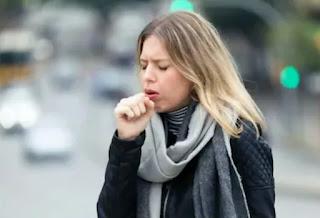 Obat batuk tradisional untuk dewasa bisa menjadi alternatif  bagi anda yang tidak mau minum obat batuk berbahan kimia, Berikut ini adalah 6 obat batuk tradisional untuk dewasa yang terbukti paling ampuh