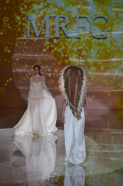 """""""Vestidos de Novia 2018"""""""