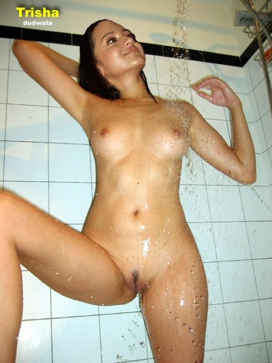 Hot sexy nude regina deutinger