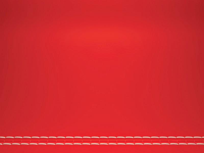 Unduh 4800 Koleksi Background Ppt Darah HD Paling Keren