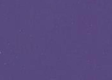 Sparkling Violet QS 3243