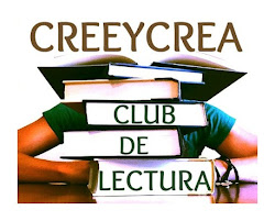 CREEYCREA CLUB DE LECTURA