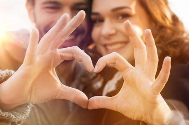 5 Hal Penting Kunci Hubungan Tetap Awet
