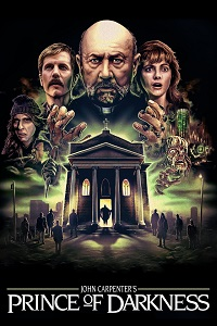 Watch Prince of Darkness Online Free in HD