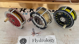 buying first fly reel, best first fly reel, what fly reel