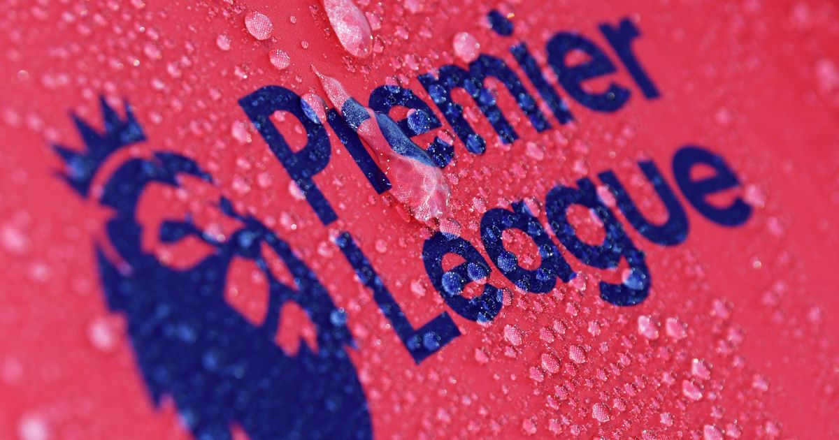 Hasil Lengkap dan Klasemen Pekan ke-8 Premier League