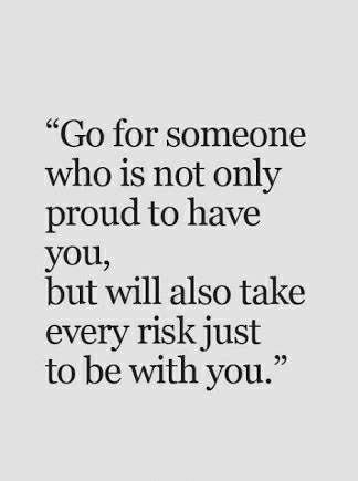 Quotes 4