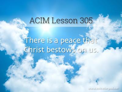 [Image: ACIM-Lesson-305-Workbook-Quote-Wide.jpg]