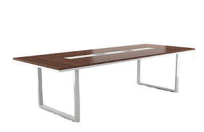 bürosit,burosit,pi-desk,toplantı masası,dikdörtgen toplantı,ofis toplantı masası