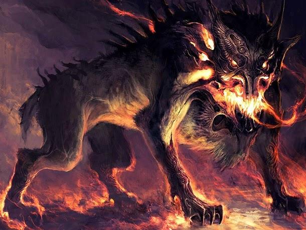 lendas, terror, maldições, rota 666, estrada