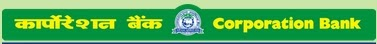 Corporation Bank logo pictures images