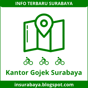 Gojek Surabaya