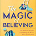 Download The Magic of Believing pdf