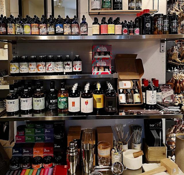 casa-luca,boutique,bar,mixologie-produits,cocktail,mocktail,maison,montreal,ahuntsic