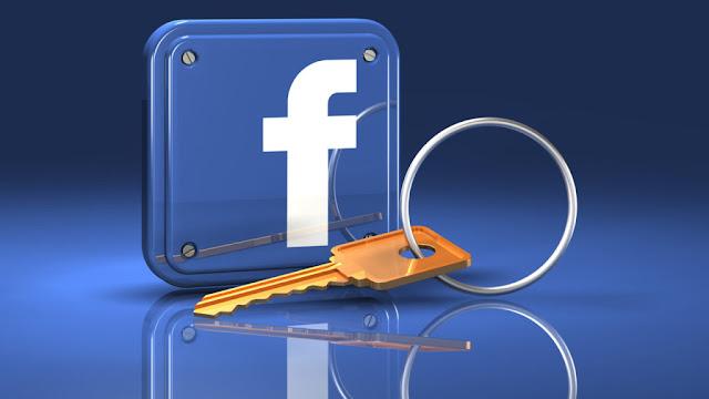 7 اشياء يجب ان لا تشاركها على فيسبوك