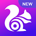 UC Browser Turbo v1.5.6.900 MOD [Latest]