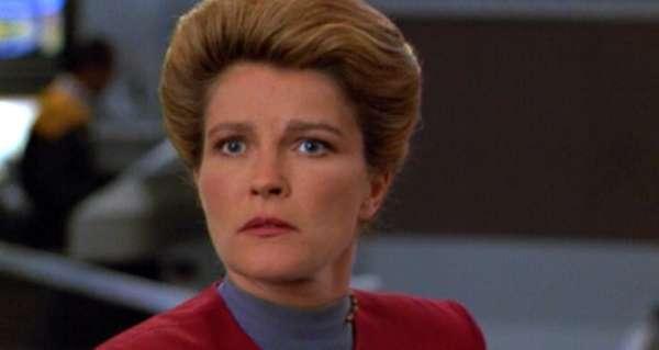Star-Trek-Voyager-captain-janeway-Kate-M