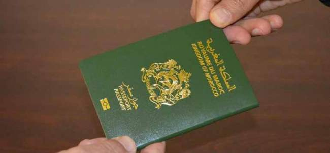 الأغلبية توسع حق الجنسية ليشمل الزوج الأجنبي للمغربية