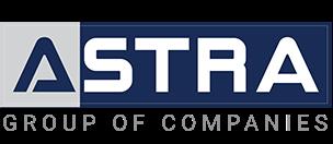 Loker Via Online Terbaru PT ASTRA GROUP Untuk Lulusan SMA/SMK 2020