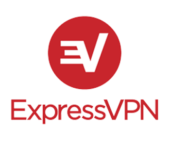 ExpressVPN - Latest Version 2020