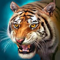 The Tiger Apk Mod Dinheiro Infinito