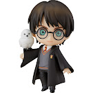 Nendoroid Harry Potter Harry Potter (#999) Figure