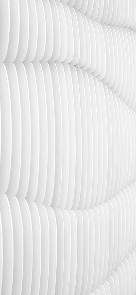 خلفية صفائح بيضاء مصفوفة الى جانب بعضها البعض