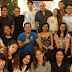 Voice Acting Academy Philippines