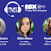 Play & Talk – UK games industry backs weekend supporting positive mental health