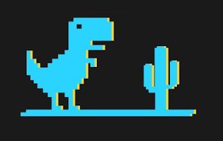 5-Rex