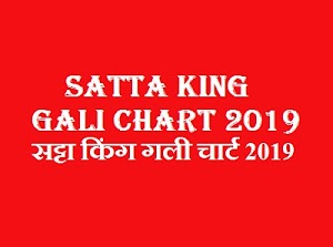 Shalimar Game Result Shalimargame satta king ~ Satta king