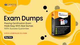 Microsoft MS-203 Exam PDF Messaging Administrator Associate Dumps Certification [2021]