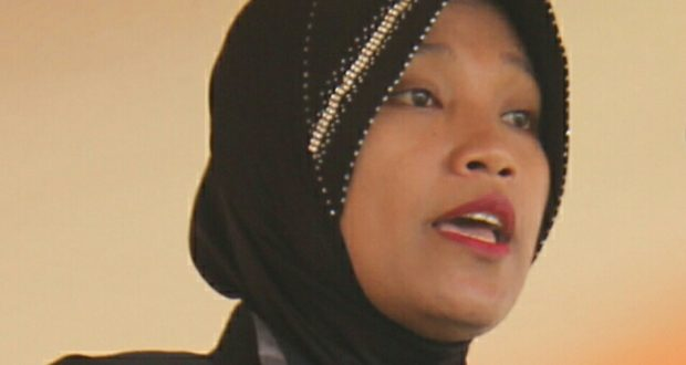 3 Balon Wakil Bupati Abdya Gugur di Tes Kesehatan