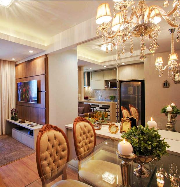 arquitetura-iluminação-e-decoração-sala-de-jantar