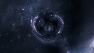 credit: Image from Interstellar