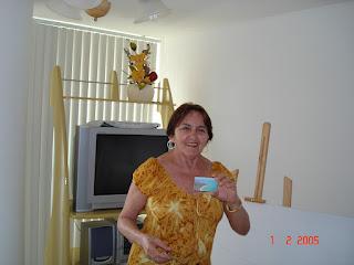 Foto: Conceição Pinheiro Moreira