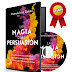 LA MAGIA DE LA PERSUASIÓN – PAMELA JEAN ZETINA – [AudioLibro y Ebook]