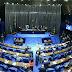 PEC que limita gastos públicos é debatida no Senado