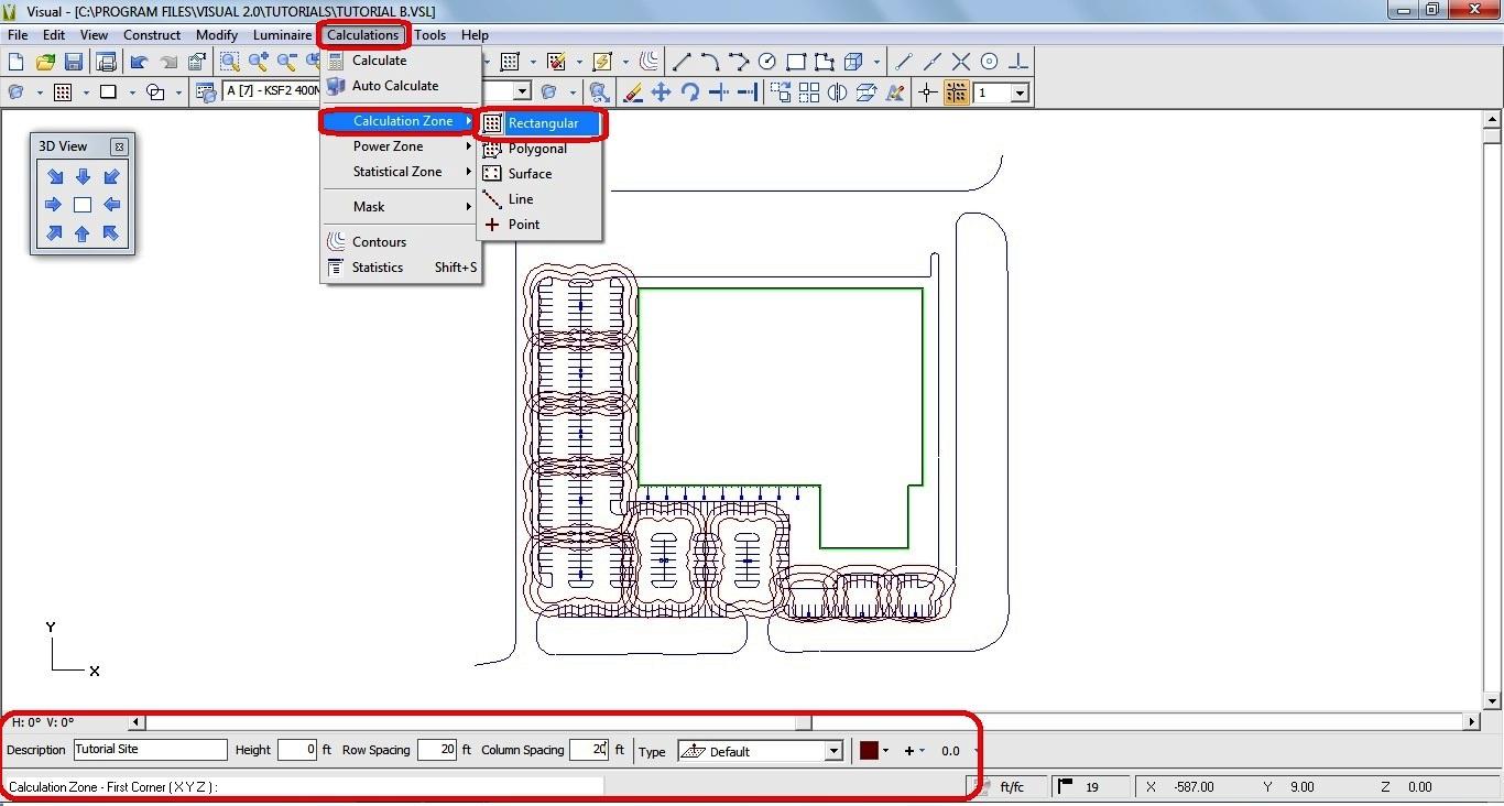 Printables Manual J Cooling Load Calculation Worksheet manual j cooling load calculation worksheet davezan abitlikethis