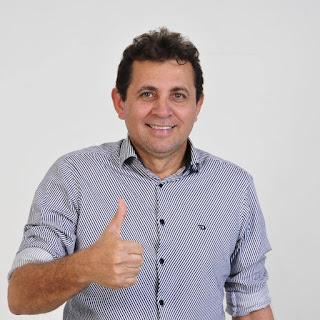Tonho Veríssimo acredita que tomará posse dia 1 de janeiro em Juazeiro do Piauí