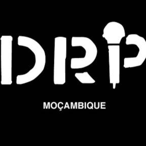 D.R.P Feat. Nuno Abdul - Hoje Não Vai Para Casa