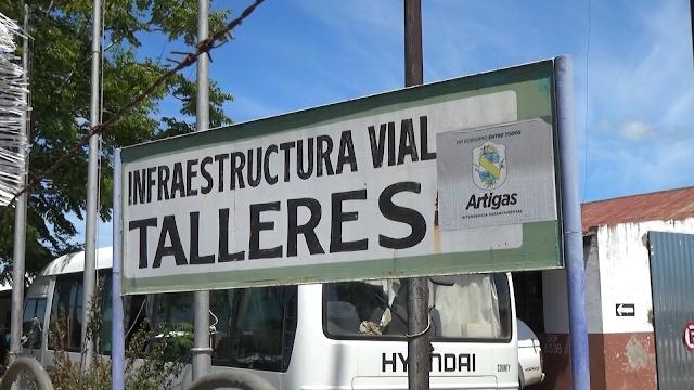 TRAGEDIA: MUNICIPAL FUE ARROLLADO POR UN CAMIÓN EN EL CORRALÓN