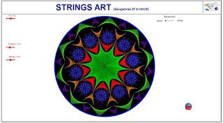 http://dmentrard.free.fr/GEOGEBRA/Maths/export4.25/Stringart.html