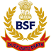 Apply for 213 Inspector, SI, HC& Constable Posts in BSF and NDRF : : BSF Recruitment 2020 :
